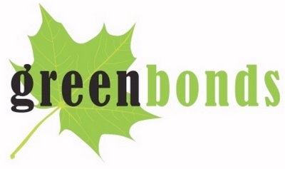 green_bonds